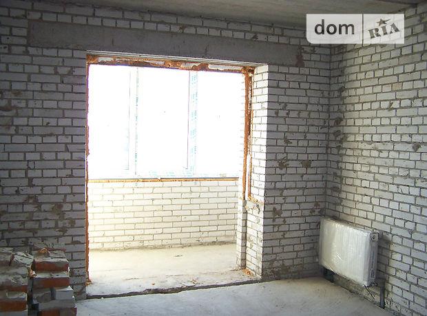 Продаж квартири, 3 кім., Вінниця, р‑н.Вишенька, Хмельницьке шосе
