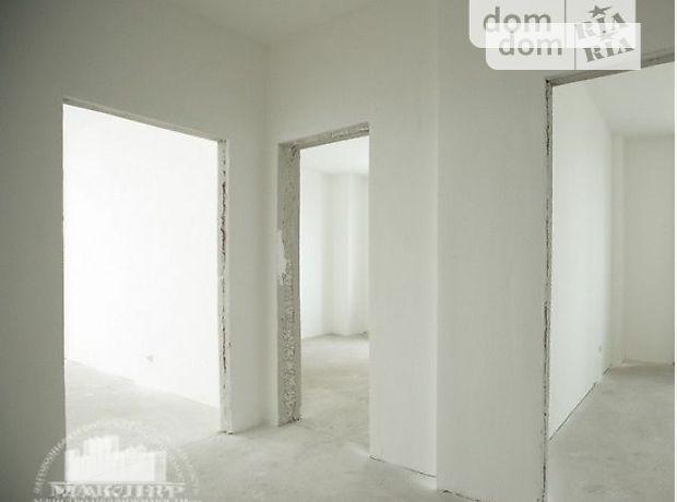 Продаж квартири, 3 кім., Вінниця, р‑н.Барське шосе, Одеська вулиця