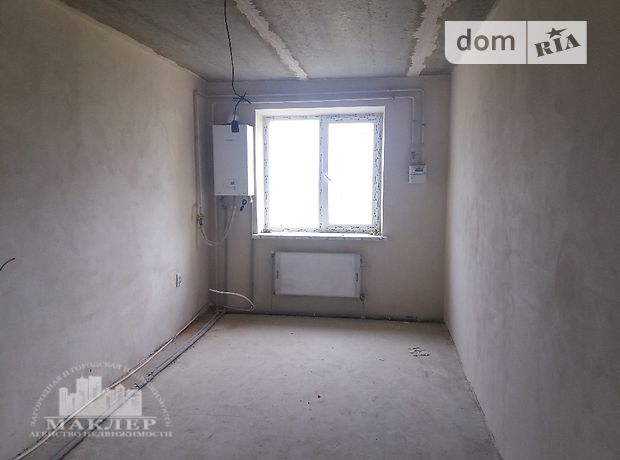 Продаж квартири, 2 кім., Вінниця, р‑н.Барське шосе, Одеська вулиця