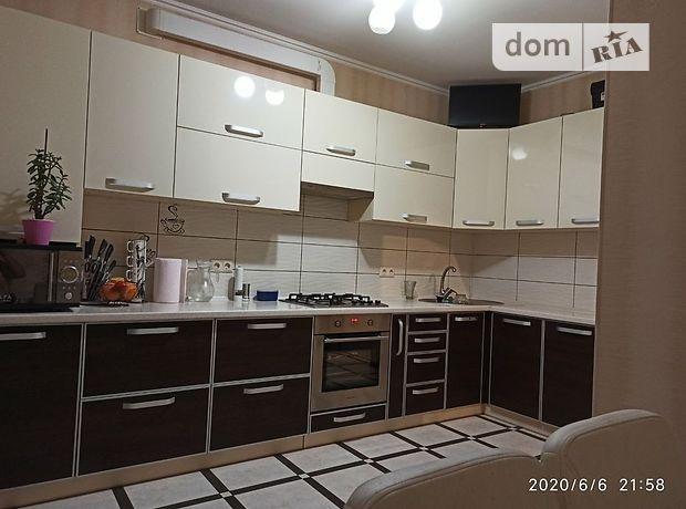 Продажа трехкомнатной квартиры в Виннице, район Барское шоссе фото 1