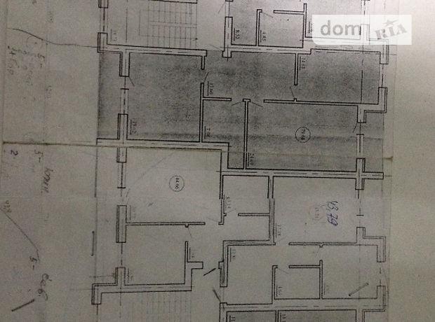 Продаж квартири, 2 кім., Вінниця, р‑н.Барське шосе