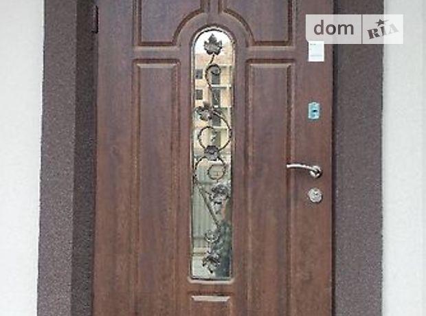 Продажа квартиры, 4 ком., Винница, р‑н.Барское шоссе