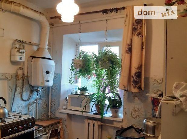 Продажа двухкомнатной квартиры в Виннице, на ул. 50-летия Победы район Ближнее замостье фото 1