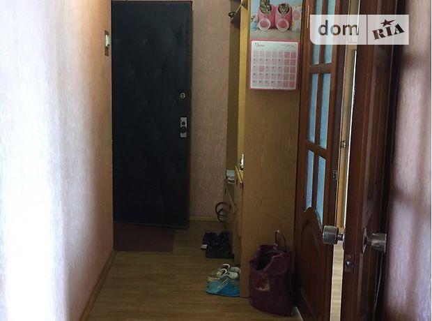 Продажа квартиры, 3 ком., Винница, р‑н.Ближнее замостье, 50 летия Победы