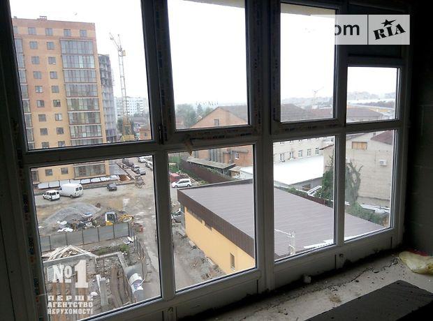 Продажа квартиры, 3 ком., Винница, р‑н.Ближнее замостье, 50-летия Победы улица