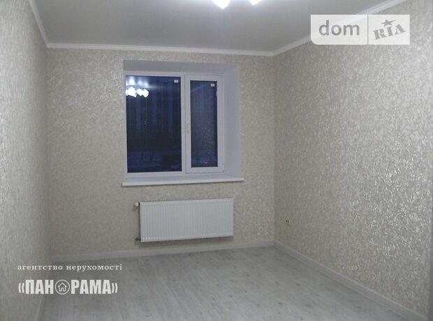 Продаж однокімнатної квартири в Вінниці на вул. Фрунзе район Ближнє замостя фото 1