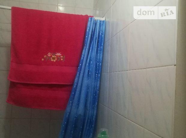 Продаж квартири, 1 кім., Вінниця, р‑н.Ближнє замостя, Артема вулиця