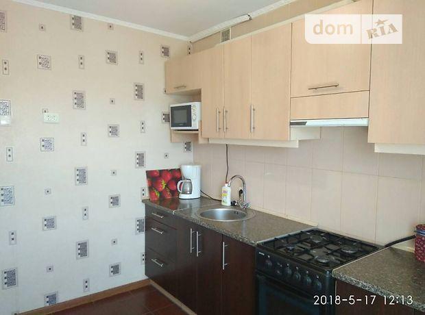 Продажа четырехкомнатной квартиры в Виннице, на ул. Артема район Ближнее замостье фото 1