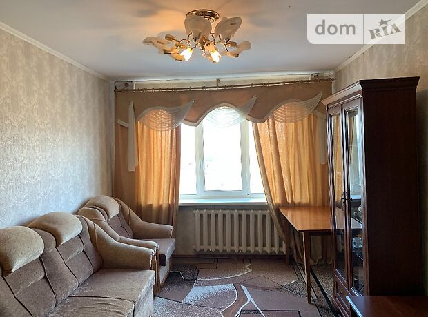 Продаж трикімнатної квартири в Вінниці на вул. Павлика Морозова район Ближнє замостя фото 1