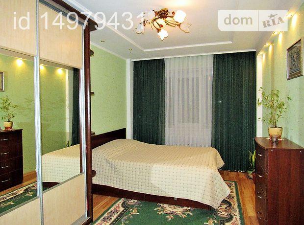 Продаж двокімнатної квартири в Вінниці на вул. Чайковського район Ближнє замостя фото 1