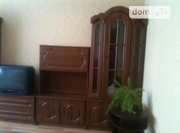 Продаж квартири, 2 кім., Вінниця, р‑н.Ближнє замостя, Енгельса вулиця