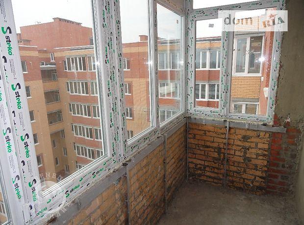 Продажа квартиры, 2 ком., Винница, р‑н.Ближнее замостье, Фрунзе улица