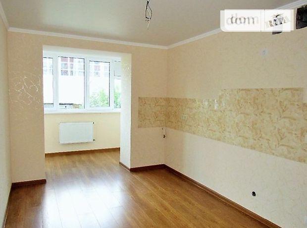 Продаж квартири, 2 кім., Вінниця, р‑н.Ближнє замостя, Фрунзе вулиця