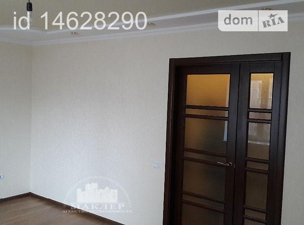 Продажа квартиры, 1 ком., Винница, р‑н.Ближнее замостье, Фрунзе улица