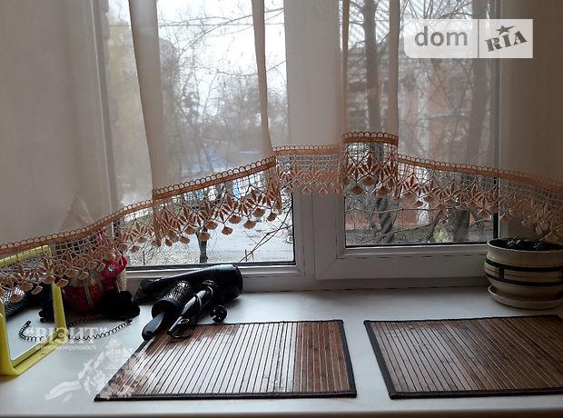 Продажа двухкомнатной квартиры в Виннице, на ул. Фрунзе район Ближнее замостье фото 1