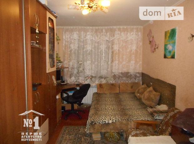 Продажа квартиры, 2 ком., Винница, р‑н.Ближнее замостье, Гонты улица