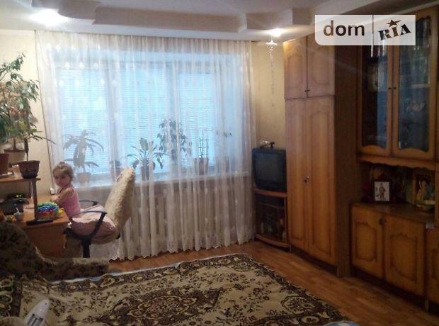 Продаж квартири, 1 кім., Вінниця, р‑н.Ближнє замостя, Карла Маркса провулок