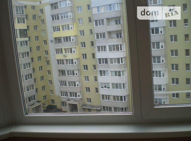 Продаж квартири, 1 кім., Вінниця, р‑н.Ближнє замостя, Карла Маркса вулиця
