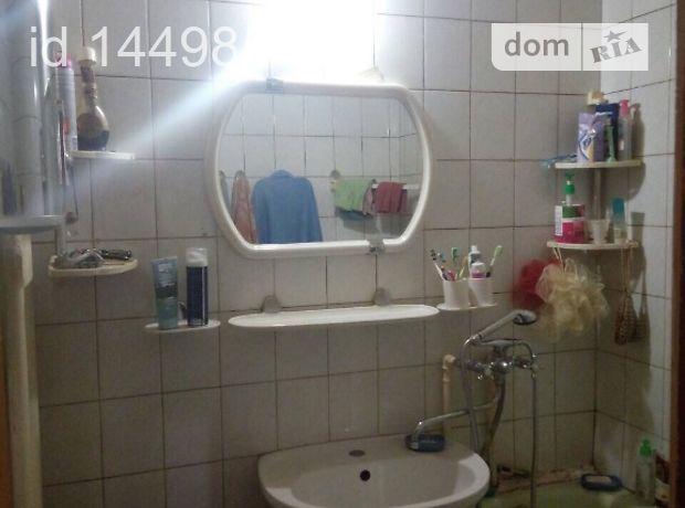 Продажа квартиры, 1 ком., Винница, р‑н.Ближнее замостье, Карла Маркса улица
