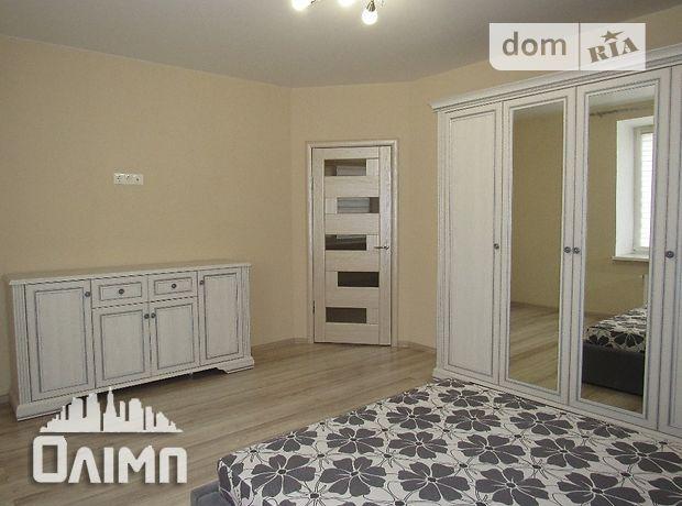 Продажа однокомнатной квартиры в Виннице, на ул. Киевская район Ближнее замостье фото 1