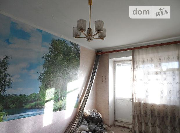 Продажа квартиры, 3 ком., Винница, р‑н.Ближнее замостье, Киевская улица