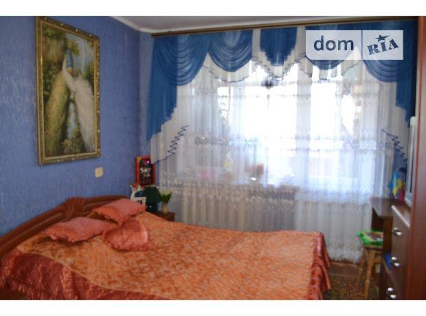 Продажа квартиры, 3 ком., Винница, р‑н.Ближнее замостье, Короленко улица