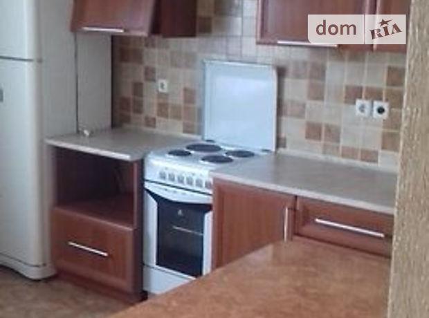 Продаж квартири, 1 кім., Вінниця, р‑н.Ближнє замостя, Коцюбинського проспект