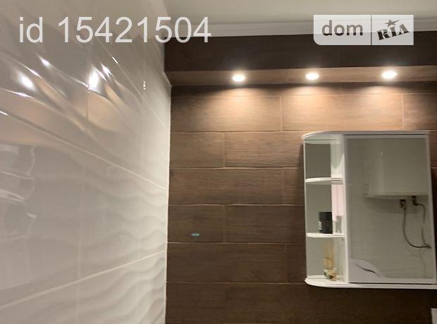 Продаж однокімнатної квартири в Вінниці на просп. Коцюбинського район Ближнє замостя фото 1