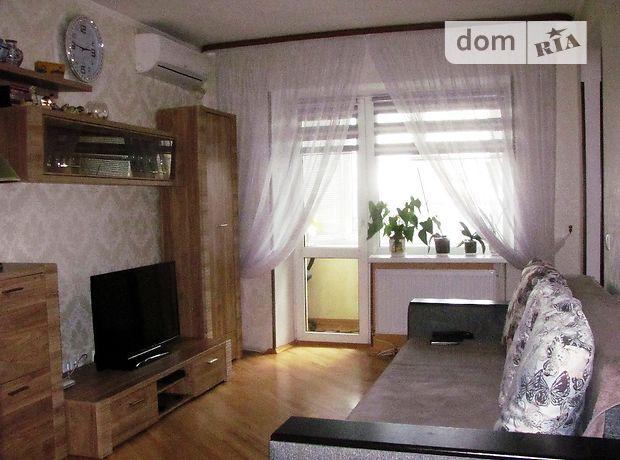 Продажа двухкомнатной квартиры в Виннице, на просп. Коцюбинского район Ближнее замостье фото 1