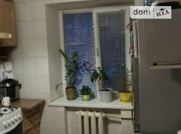 Продажа квартиры, 2 ком., Винница, р‑н.Ближнее замостье, Коцюбинского
