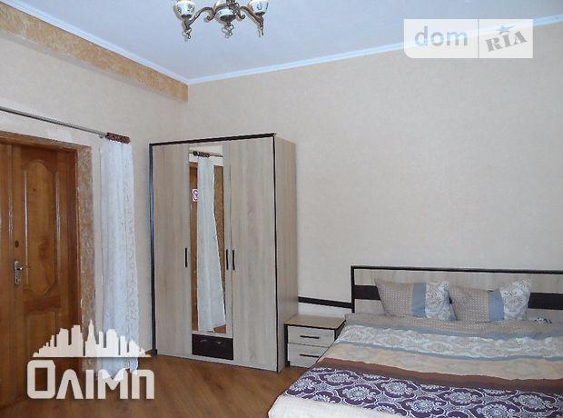Продаж квартири, 1 кім., Вінниця, р‑н.Ближнє замостя, Червоних Курсантів вулиця