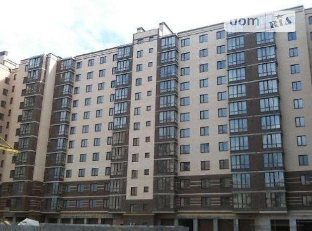 Продажа квартиры, 1 ком., Винница, р‑н.Ближнее замостье, ОАнтонова