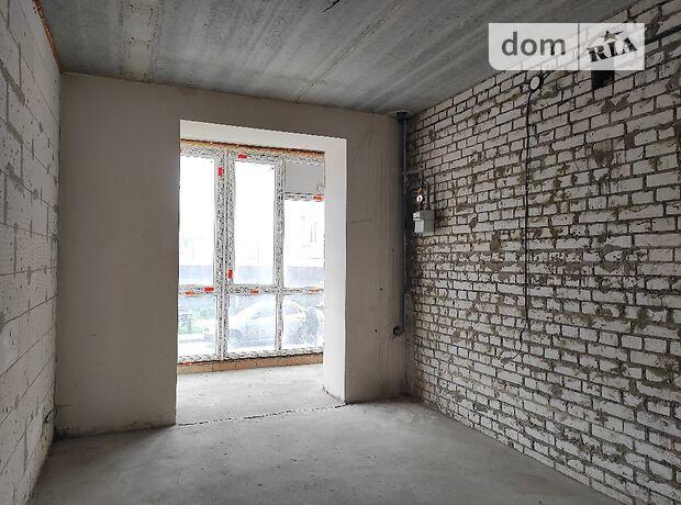 Продаж двокімнатної квартири в Вінниці на просп. Коцюбинського район Ближнє замостя фото 1