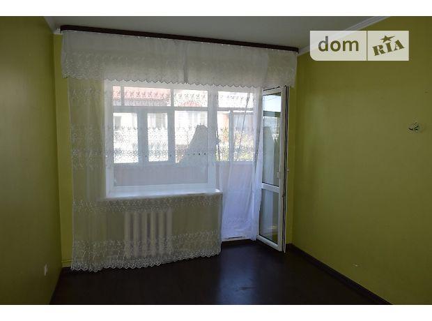 Продажа квартиры, 2 ком., Винница, р‑н.Ближнее замостье, Острожского улица