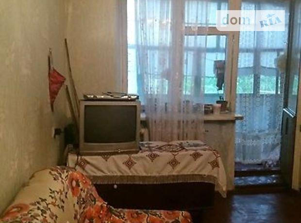 Продажа квартиры, 3 ком., Винница, р‑н.Ближнее замостье, Острожского улица