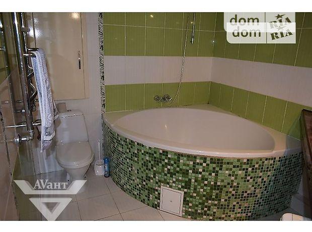 Продаж квартири, 2 кім., Вінниця, р‑н.Ближнє замостя, Острозького вулиця