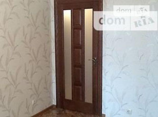 Продажа квартиры, 3 ком., Винница, р‑н.Ближнее замостье, Островского улица