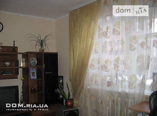 Продажа квартиры, 3 ком., Винница, р‑н.Ближнее замостье, перКАРЛА МАРКСА
