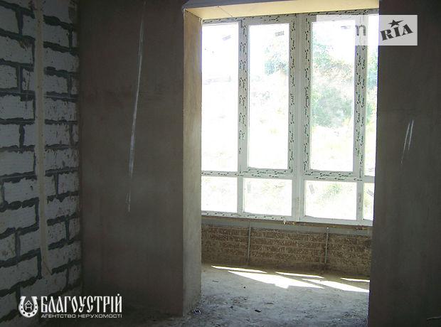 Продажа квартиры, 1 ком., Винница, р‑н.Ближнее замостье, Покрышкина улица