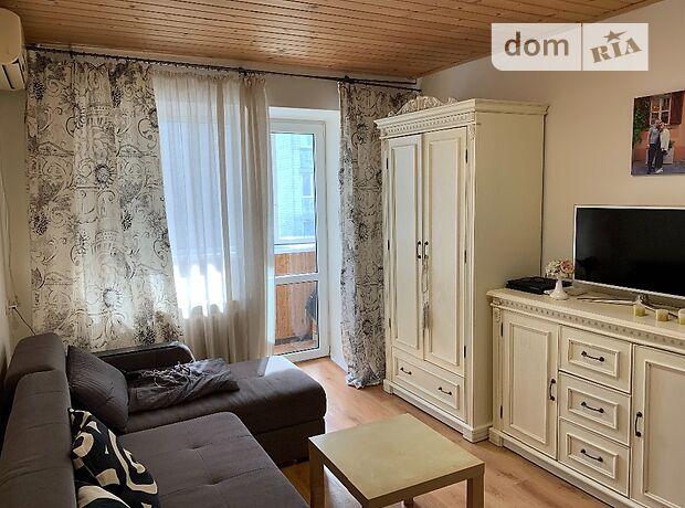Продажа двухкомнатной квартиры в Виннице, на ул. Ивана Бевза район Ближнее замостье фото 1