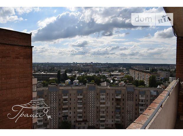 Продажа квартиры, 3 ком., Винница, р‑н.Ближнее замостье, Привокзальная улица