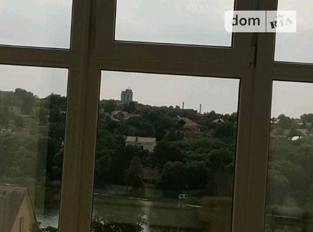 Продаж квартири, 3 кім., Вінниця, р‑н.Ближнє замостя, Рєпіна вулиця