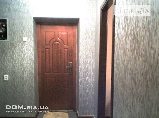 Продаж квартири, 1 кім., Вінниця, р‑н.Ближнє замостя, р-н 2 й больницы