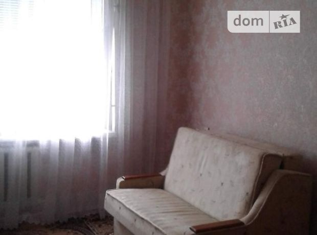 Продажа квартиры, 1 ком., Винница, р‑н.Ближнее замостье, р-н 2 й больницы