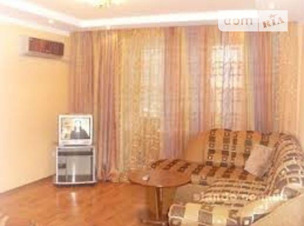 Продаж квартири, 1 кім., Вінниця, р‑н.Ближнє замостя, р-н пивзавода