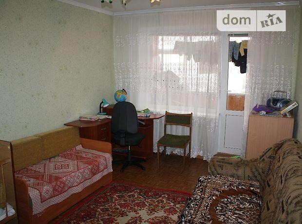 Продаж квартири, 1 кім., Вінниця, р‑н.Ближнє замостя, Щорса вулиця