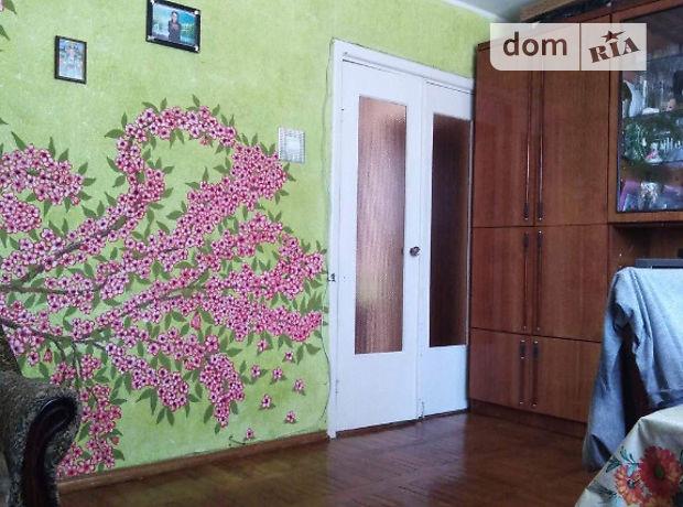 Продаж трикімнатної квартири в Вінниці на вул. Ширшова район Ближнє замостя фото 1