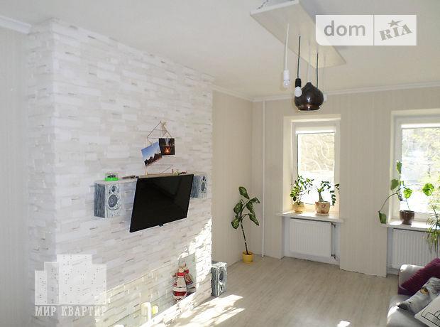 Продаж квартири, 3 кім., Вінниця, р‑н.Ближнє замостя, Ширшова вулиця