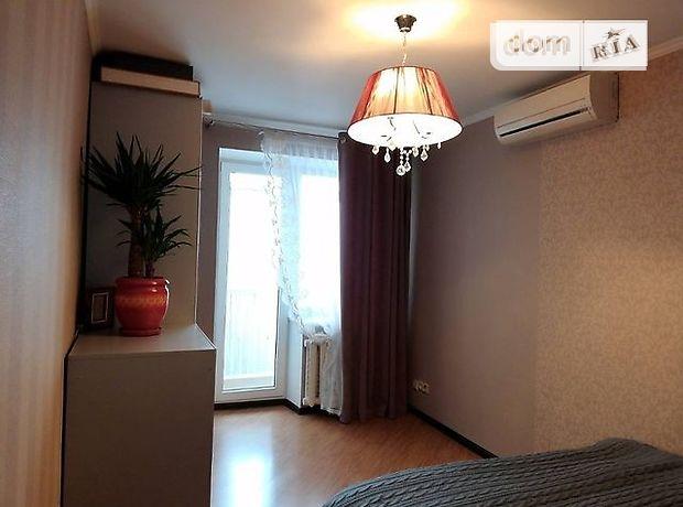Продажа квартиры, 3 ком., Винница, р‑н.Ближнее замостье, Стеценко улица
