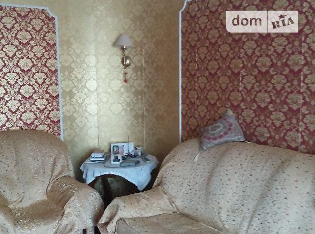 Продаж квартири, 3 кім., Вінниця, р‑н.Ближнє замостя, Стеценка вулиця